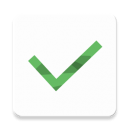 Image for Everdo: to do list and GTD  app Pro