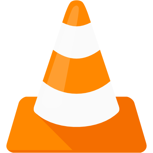 Image for VLC for Android