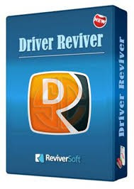 Image for ReviverSoft Driver Reviver