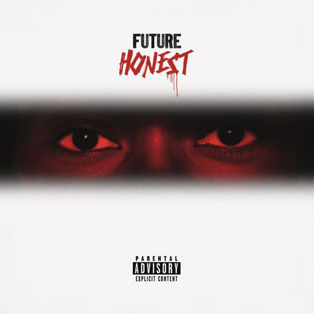 Covered N Money - Future 2014