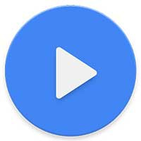 Image for MX Player Pro
