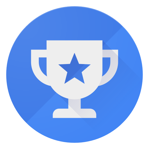 Image for Google Opinion Rewards