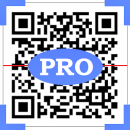 Image for QR and Barcode Scanner PRO