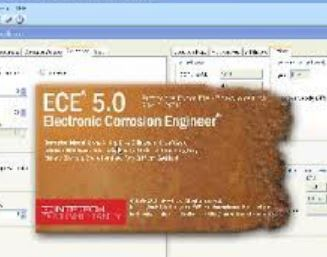 Image for Intetech Electronic Corrosion Engineer