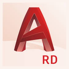 Image for Autodesk AutoCAD Raster Design