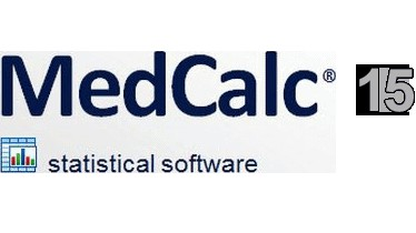 Image for MedCalc