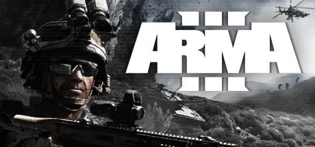 Arma 3: Apex v1.94.145968 + Perfomance Build EXEs + All DLCs + Multiplayer