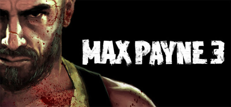 Max Payne 3: Complete Edition v1.0.0.216 + All DLCs