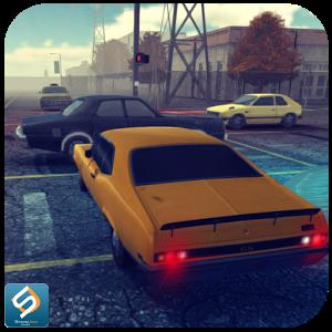 Image for Amazing Taxi Sim 1976 Pro
