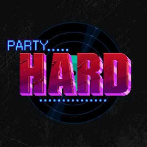 Image for Party Hard
