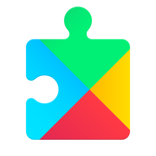 Image for Google Play services