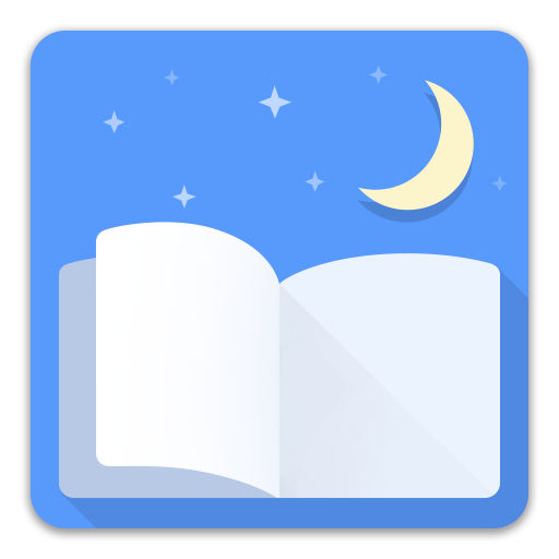 Image for Moon+ Reader