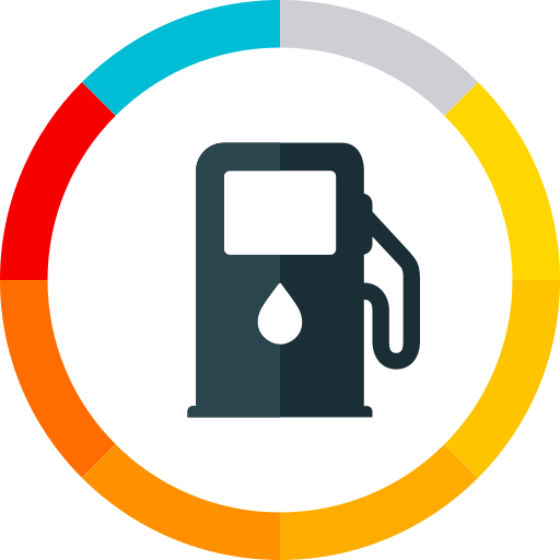 Image for Drivvo – Car management, Fuel log, Find Cheap Gas