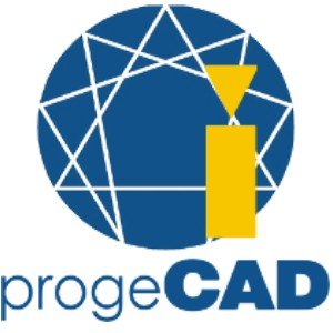 Image for progeCAD Professional
