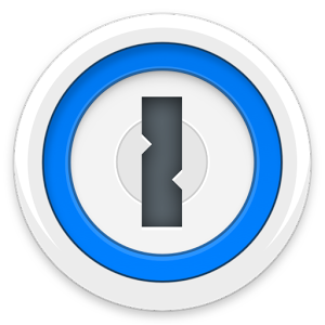 Image for 1Password - Password Manager Full Unlocked