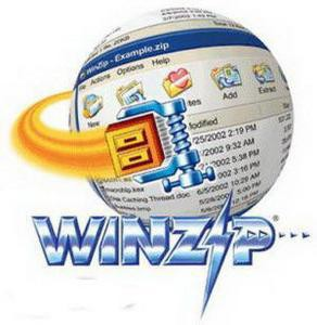 Image for WinZip System Utilities Suite