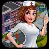 Image for Doctor Dash : Hospital Game