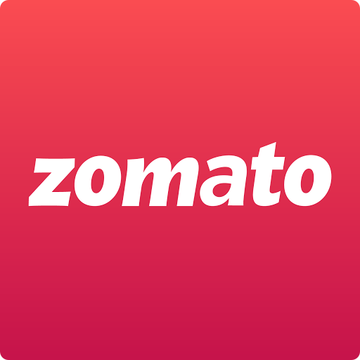 Image for Zomato - Restaurant Finder and Food Delivery App