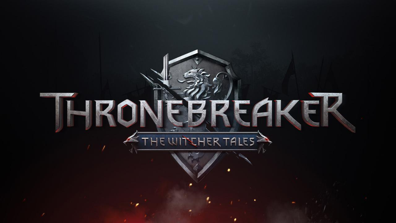 Thronebreaker: The Witcher Tales v1.0.2.12