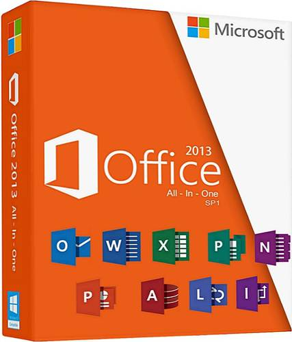 Image for Microsoft Office Professional Plus
