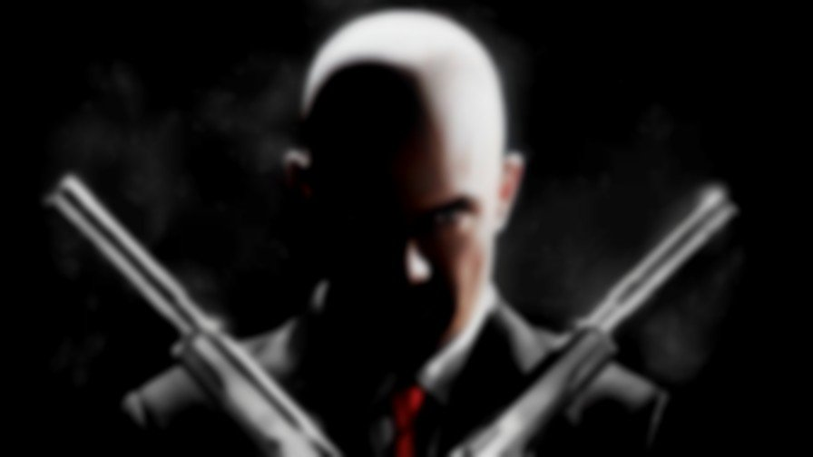 Hitman 2007 720p Bluray Free Download Watch With Multi Subtitles