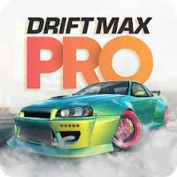 Image for Drift Max Pro - Car Drifting Game