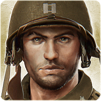 Image for World at War WW2 Strategy MMO