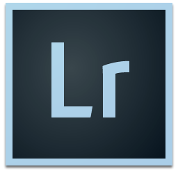 Image for Adobe Photoshop Lightroom Classic CC
