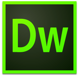 Image for Adobe Dreamweaver CC