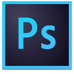 Image for Adobe Photoshop CC