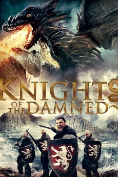 Knights of the Damned 2017