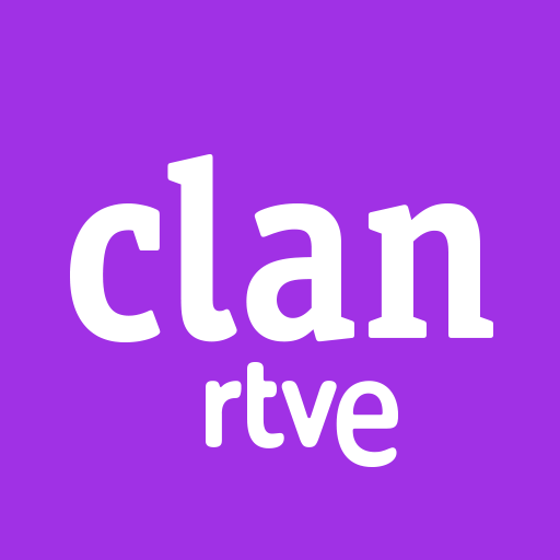 Image for Clan RTVE