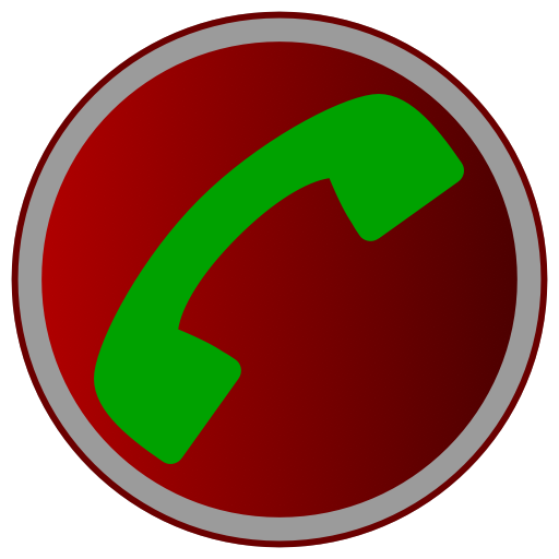 Image for Automatic Call Recorder