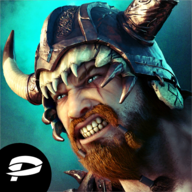 Image for Vikings: War of Clans