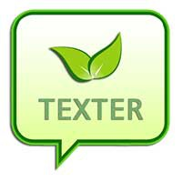 Texter SMS Pro Messaging Unlocked