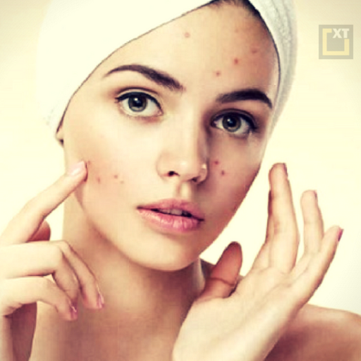 Image for Skin and Face Care - acne, fairness, wrinkles
