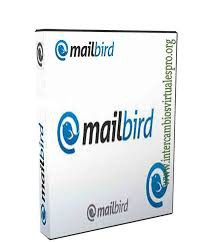 Image for Mailbird