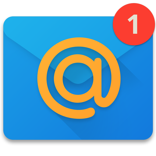 Image for Mail.Ru - Email App