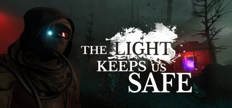The Light Keeps Us Safe v1.0