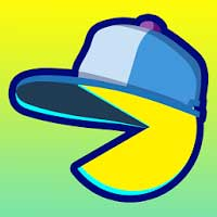 Image for PAC MAN Hats 2