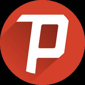 Image for Psiphon