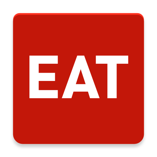 Image for Eat24 Food Delivery & Takeout