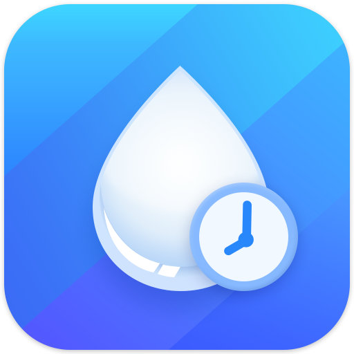Image for Drink Water Reminder: Water Tracker & Alarm
