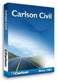Image for Carlson Civil Suite