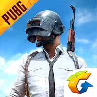 Image for PUBG Mobile